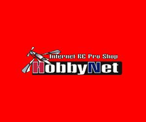 Hobbynet