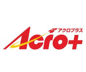 Acro+