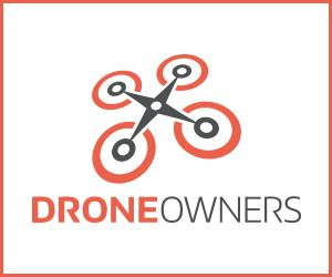 Droneowners
